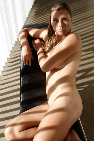 Apologise, but, Gretchen blier nude photos share your