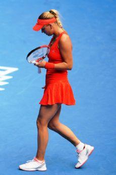 © Ben Solomon/Tennis Australia