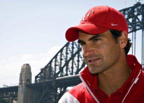 Site Oficial/ Copa Davis