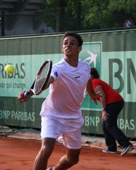 Matheus Martins Fontes