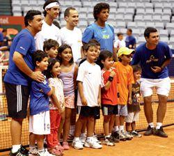 fotos por: Douglas Daniel, Marco Maximo, Ricardo V