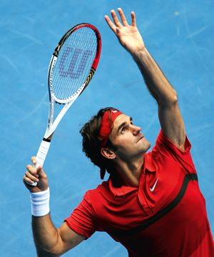 10 Principais habilidades psicológicas no Tênis