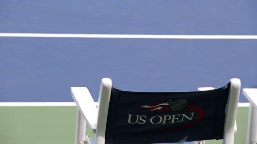 QUAL O PERCURSO ESPORTIVO realizado pelos tenistas de sucesso  O que é mais  importante  estar entre os melhores jogadores juvenis do mundo ou antecipar  a ... 41629e3a48698