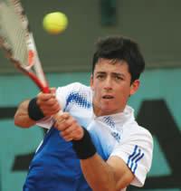 Arnaldo Grizzo