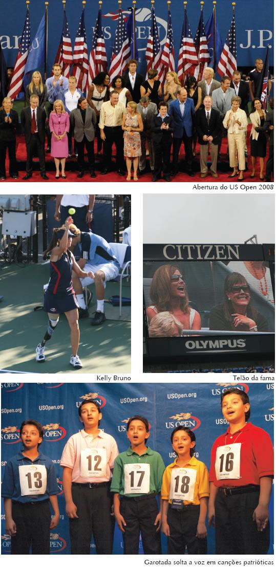 fotos: Arnaldo Grizzo, Ella Ling, Ron C. Angle e J