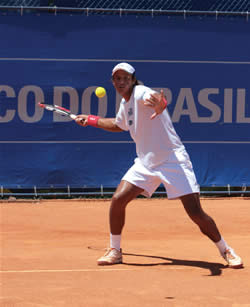 Alexandre Gajardoni