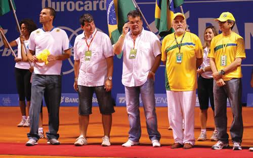 fotos: João Pires, Luiz Pires e Deco Pires
