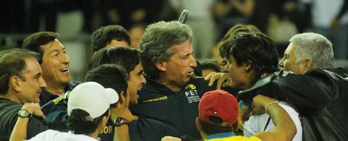 Marcelo Ruschel