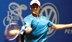 foto: KochTavares/Brasil Open