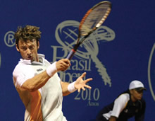 credito: foto: KochTavares/Brasil Open