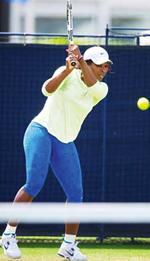 Foto: Divulgação WTA