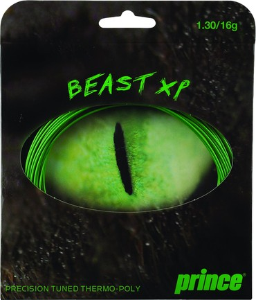 Beast XP