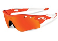 OAKLEY RADARLOCK TM PATH
