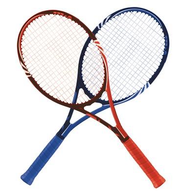 """""""O JOGO DE 1973 foi mais sobre uma transformação social do que sobre tênis"""" e81269df8ef5e"""