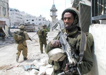 nablus cisjordania