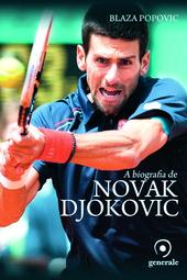 Biografia de Novak Djokovic