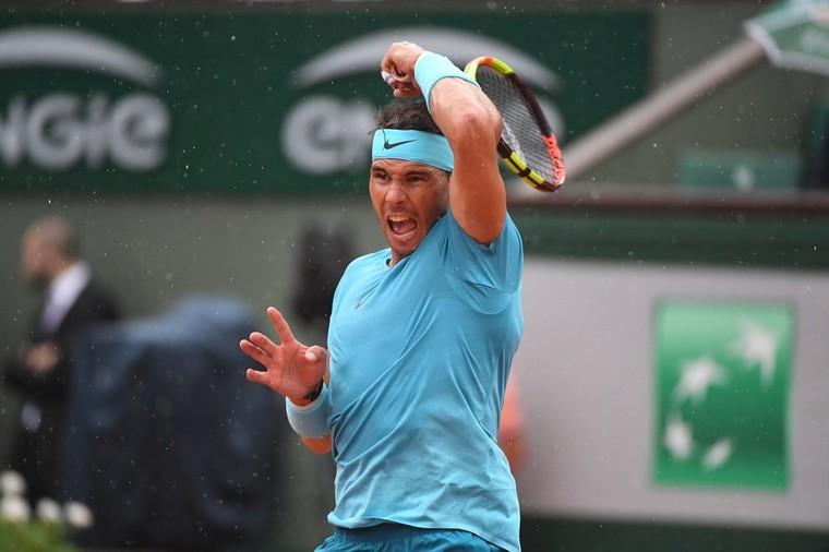 Roland Garros Calendario.Confira Os Torneios Que Nadal Federer Djokovic E Outras