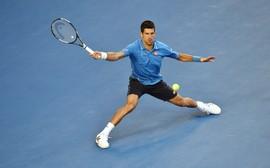 Quem é quem no ATP Finals