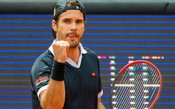 Tommy Haas é o novo diretor de Indian Wells