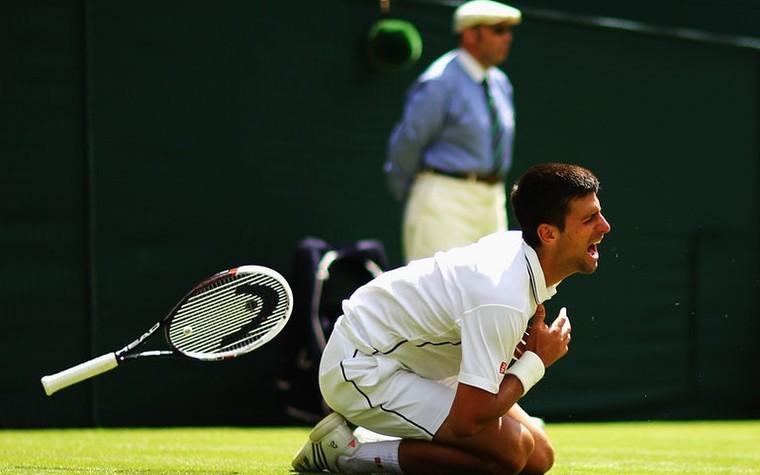 Resultado de imagem para lesao ombro por sobrecarga tenis