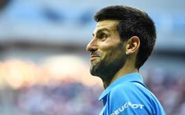 Djokovic estrela 'The Last Time' da ATP