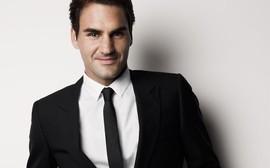 Federer: o maior apelo comercial do esporte