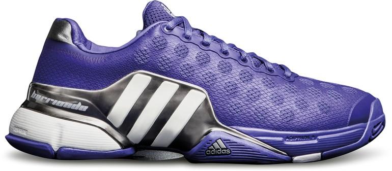 Club America Tennis Shoes