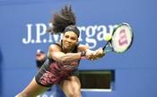 Serena dispensa rótulo de melhor tenista da história e mira quebra de recordes